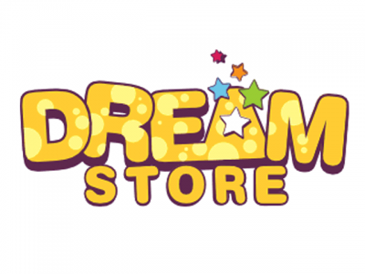dreamstore-6