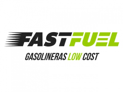 fast-fuel
