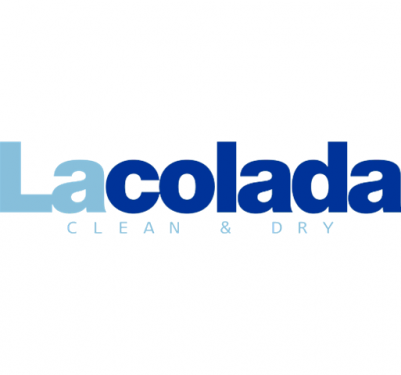 lacolada-4