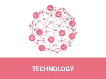 tecnology