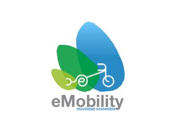 emobility-358
