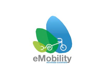 emobility-400