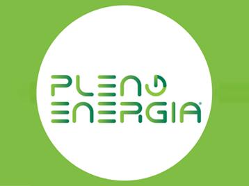 Pleno Energía
